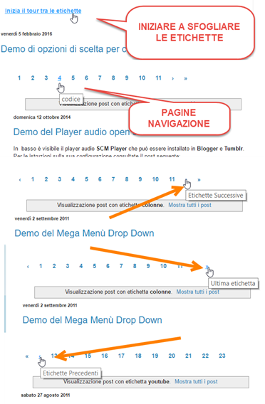 widget-etichette-paginazione