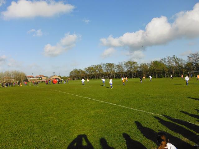 Aalborg City Cup 2015 - Aalborg%2BCitycup%2B2015%2B192.JPG