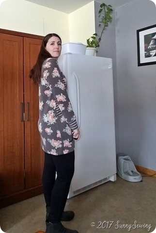 ottoflower4