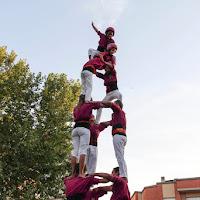 Actuació Festa Major dAlcarràs 30-08-2015 - 2015_08_30-Actuacio%CC%81 Festa Major d%27Alcarra%CC%80s-34.jpg