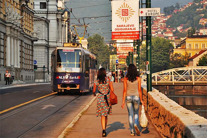 Sarajevo25.JPG