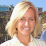 Mary Biljanic's profile photo