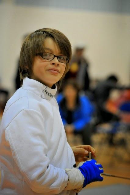 Circuit des jeunes 2012-13 #1 - NEL_4097.JPG