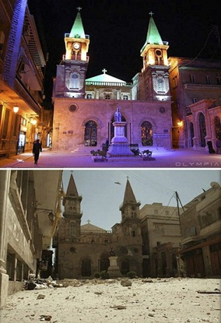 Aleppo-Syria-Before-and-After-20