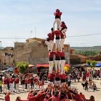 Actuació Puigverd de Lleida  27-04-14 - IMG_0106.JPG