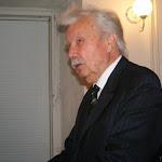 Rendhagyó bibliaóra - Gyüre Zoltán_2009