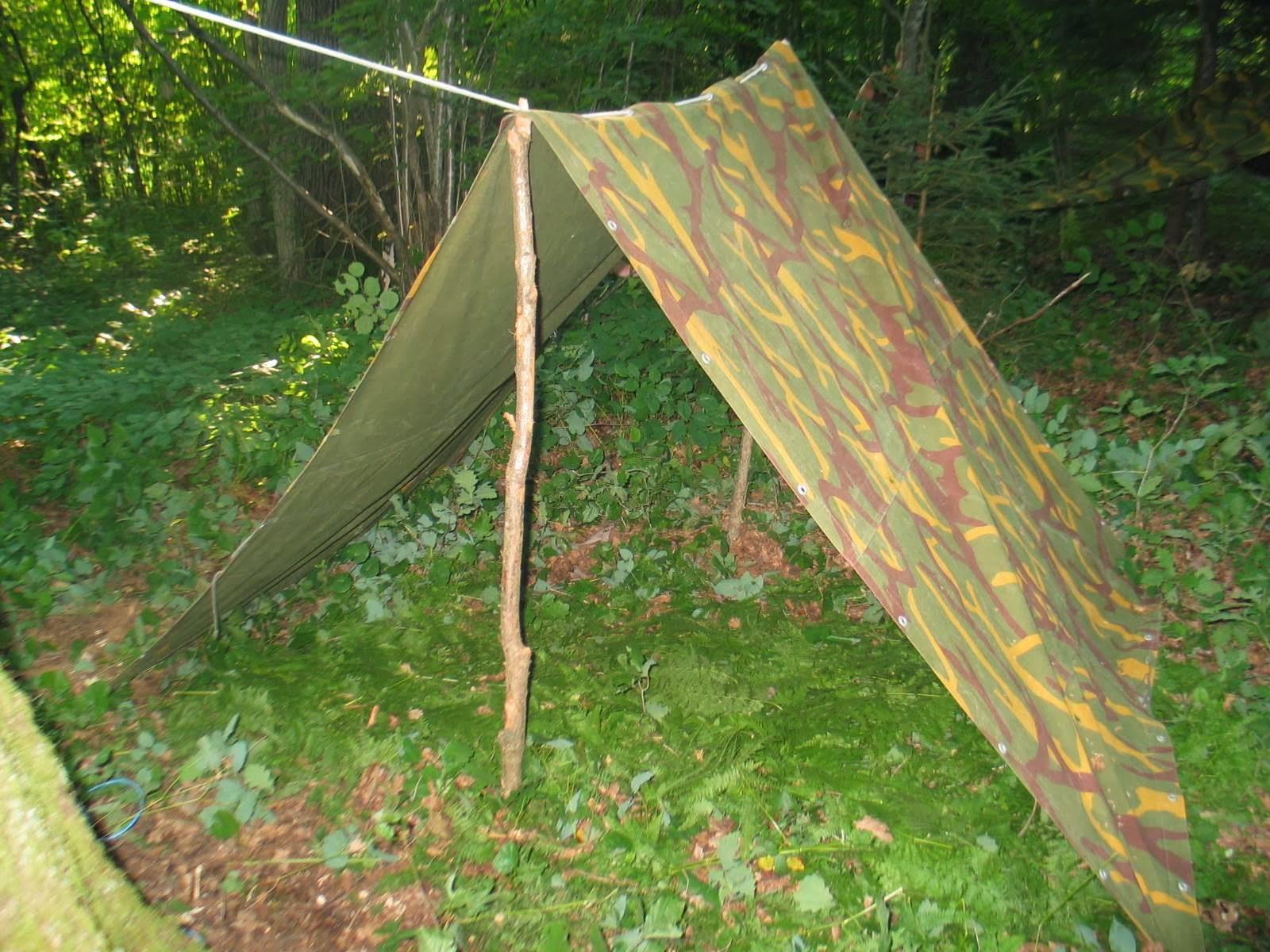 Taborjenje, Lahinja 2006 1.del - IMG_4399.JPG