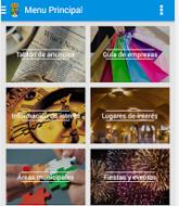 App @AyuntamientoJun