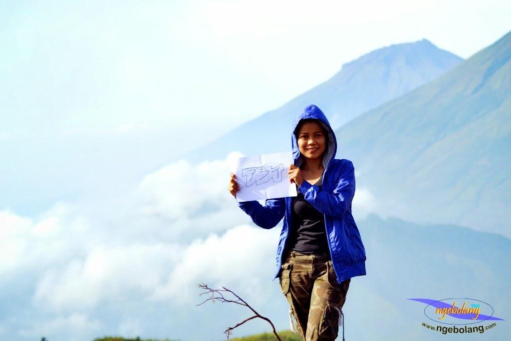 ngebolang gunung prau 13-15-juni-2014 nik 2 064