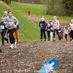 2013.05.12 SEB 31. Tartu Jooksumaraton - AS20130512KTM_065S.jpg