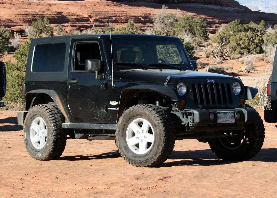 35 tires no lift jeep wrangler forum. Black Bedroom Furniture Sets. Home Design Ideas
