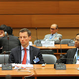 Side_Event_HR_20160616_IMG_2925.jpg