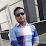 SUNIL YADAV's profile photo