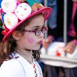 CarnavaldeNavalmoral2015_068.jpg
