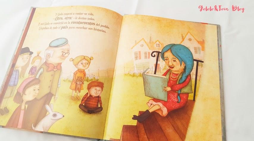maquina-fabricar-besos-tramuntana-editorial-niños-lectura-album-ilustrado