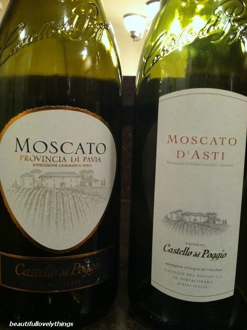 White Wine At Olive Garden Best Idea Garden