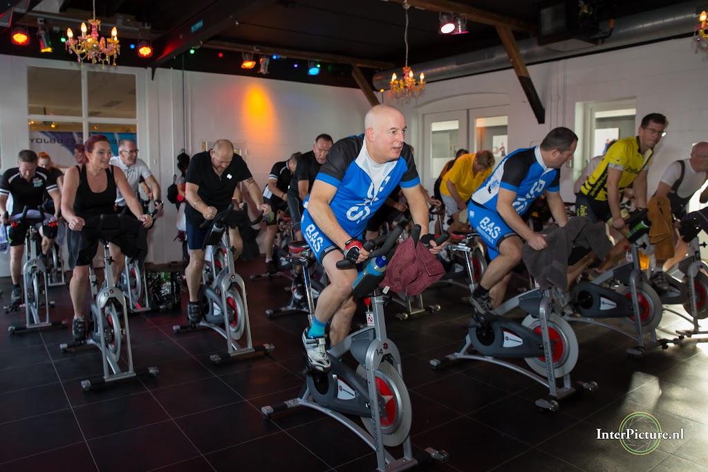 spinningmarathon 2016 basstichting 026