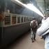 शेखावाटी जनता की नई ट्रेनों की मांग, Shekhawati public demands new trains !