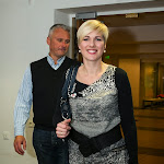 2013.11.21 Leea Klemola - Jessika Kutsikas / esietendus - Polygoni Amfiteater - AS20131121JKEE_050S.jpg
