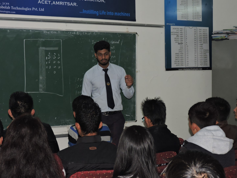 Amritsar College Of Engineering and Technology, Amritsar Robolab 16 (11).JPG