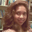 Pamela Gomes's profile photo