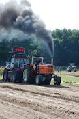 Zondag 22--07-2012 (Tractorpulling) (288).JPG