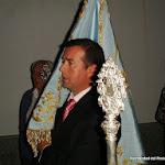 RosarioCorpus2008_007.jpg