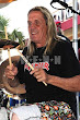 rock-n-roll-ribs-nicko-15-2