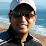 Vinay Shet's profile photo