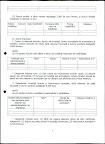 Declaraţia de avere Lăcrămioara Vieru, candidat PPDD pentru Camera Deputaţilor