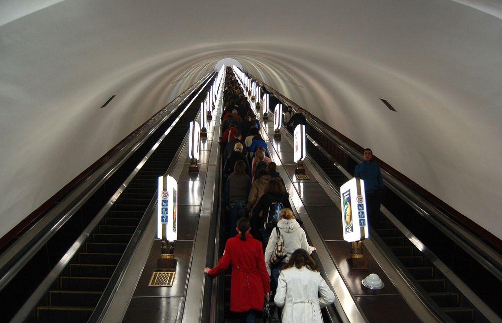 arsenalna-metro-3