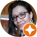 Viviana Sandoval