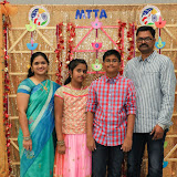 MTTA Diwali 2017 Part-1 - _2017-10-21_16-09-08-%25281280x1920%2529.jpg