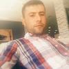 Ahmet KaradaşlI