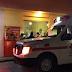 Chofer de UBER de Ciudad Obregón, Sonora droga y viola a una jovencita de 14 años