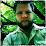 John Paul Davis's profile photo