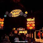 lights 2003 S2200024.JPG