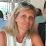 Renate Mildner's profile photo