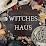 Wonder Weirdness Witchcraft's profile photo
