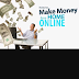 How to make money from home online for free