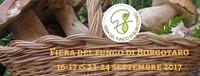 fiera_del_fungo_di_borgotaro