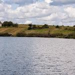 20140817_Fishing_Pugachivka_011.jpg