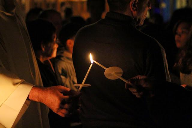 Easter Vigil 2015 - IMG_8439.JPG