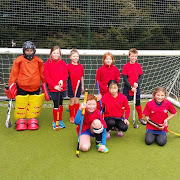 U10 Mixed Team - Bicester 2016.jpg