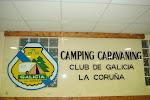 acampadas-2012