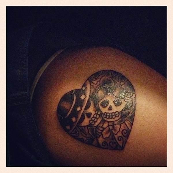 casal_de_esqueleto_tatuagens