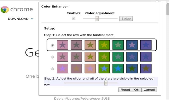 color-enhancer