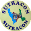 SUTRACON De La Libertad's profile photo