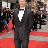 OIC - ENTSIMAGES.COM - Mark Gatiss at the The Olivier Awards in London 12th April 2015  Photo Mobis Photos/OIC 0203 174 1069
