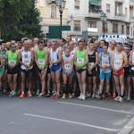 Acqui - corsa podistica corso bagni  (11).JPG